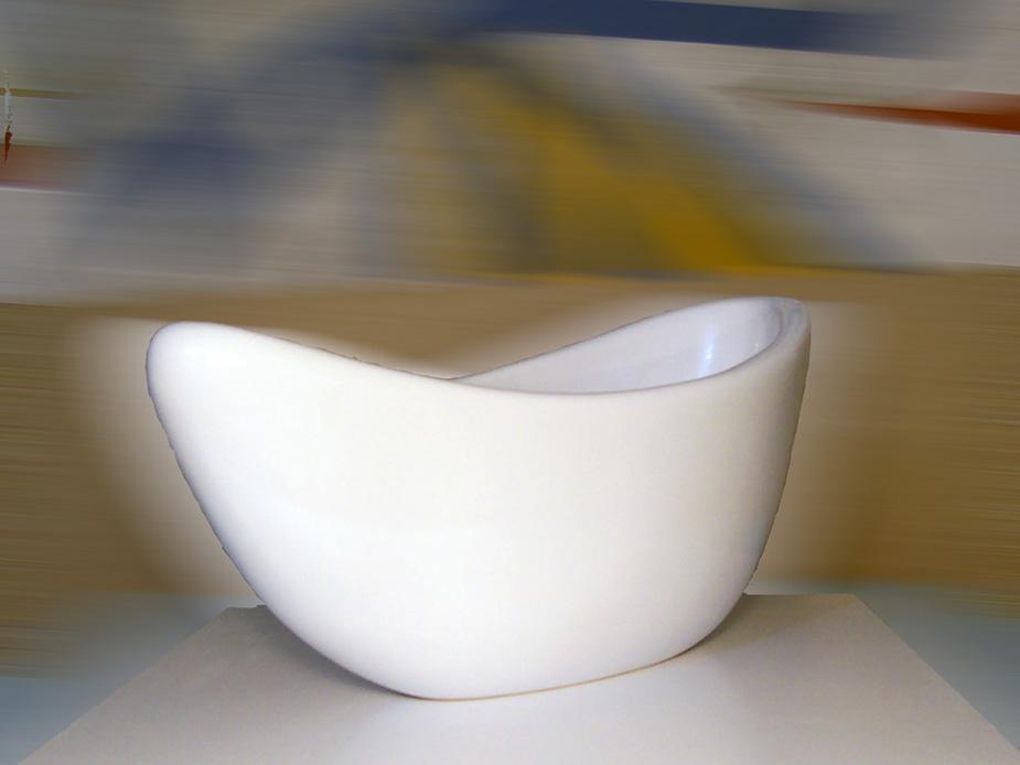 alaturka-tuvalet-a-maketi-01.jpg