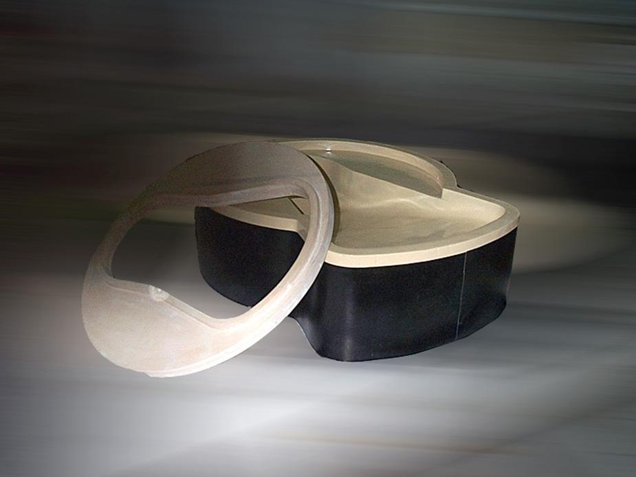 alaturka-tuvalet-d-maketi-02.jpg