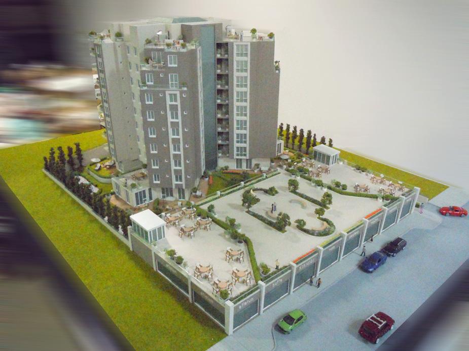 habitat-park-cekmekoy-maketi-01.JPG