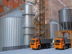 silo-tesisi-maketi-01.jpg
