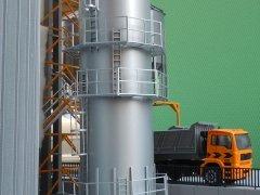 silo-tesisi-maketi-03.jpg