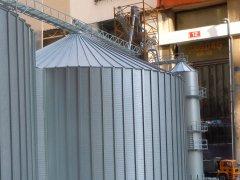 silo-tesisi-maketi-04.jpg